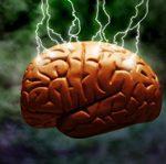 Stuck?  12 Ways to Encourage Cognitive Flexibility