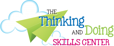Thinking and Doing Skills Center