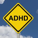 10 Strategies to Help ADHD